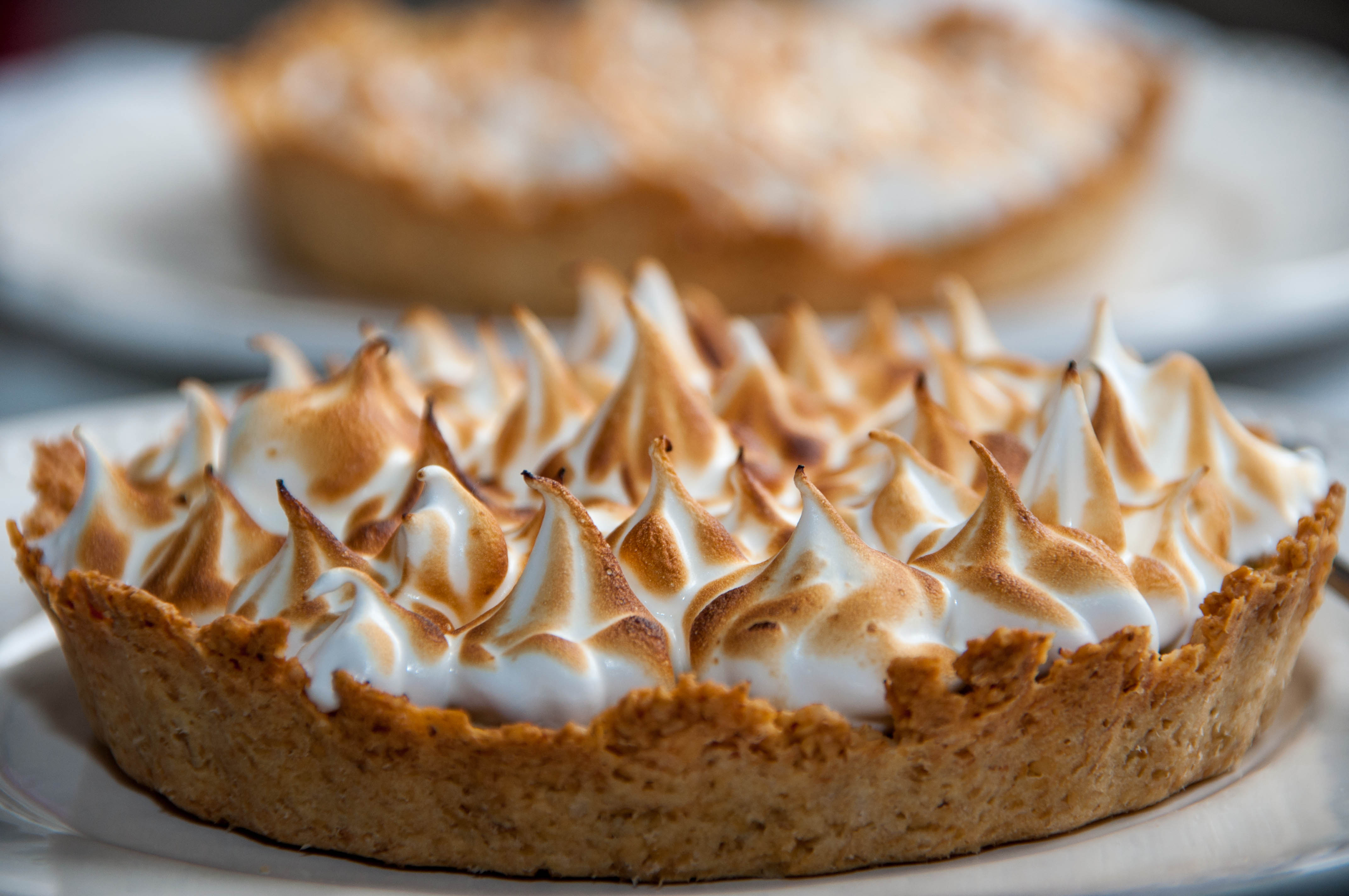 301 moved permanently - Recette tarte citron meringuee ...