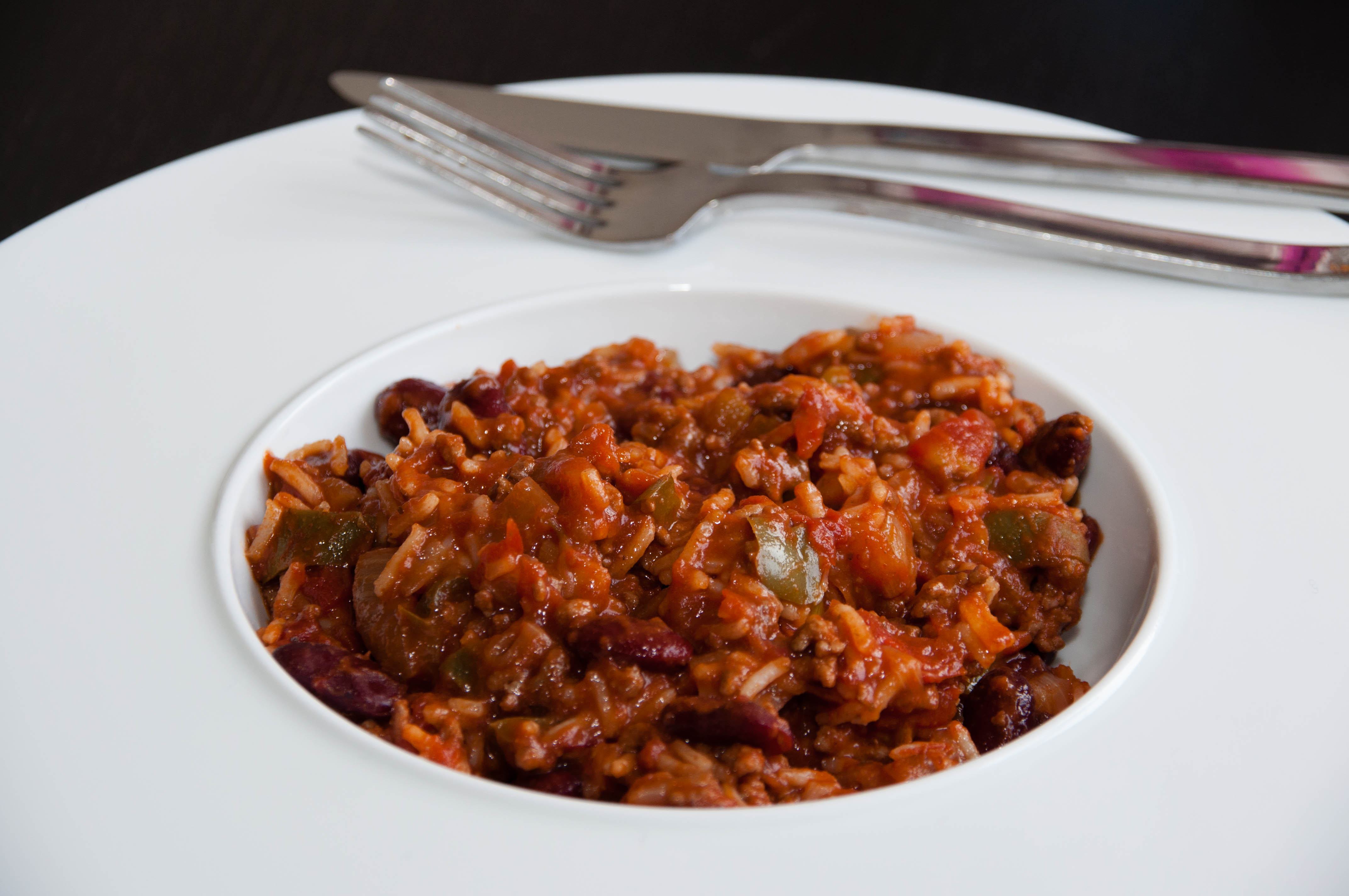 chili con carne chili con carne texans argue about chili all chilli ...