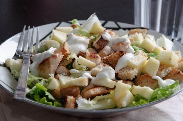 Salade césar-2